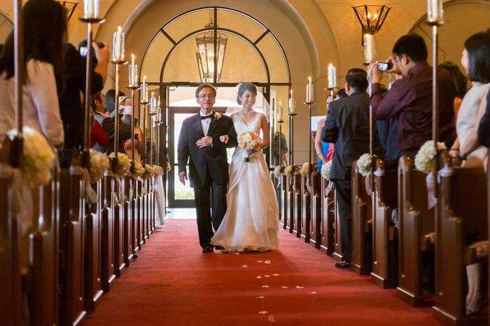 JIP Nguyen Wedding 213
