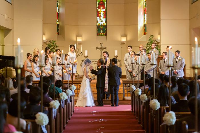 JIP Nguyen Wedding 232