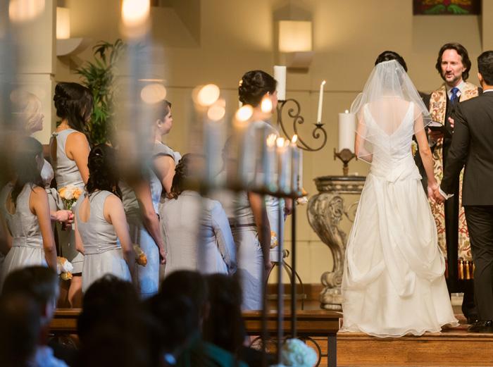 JIP Nguyen Wedding 246