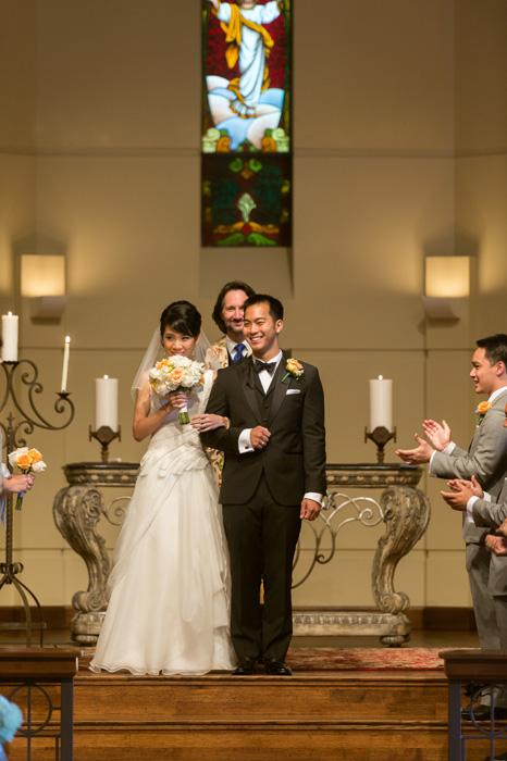 JIP Nguyen Wedding 297
