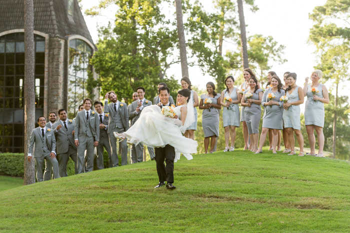 JIP Nguyen Wedding 397