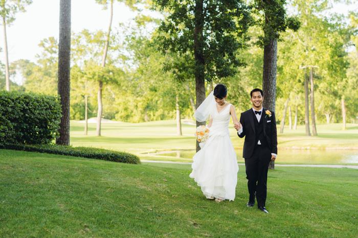 JIP Nguyen Wedding 449