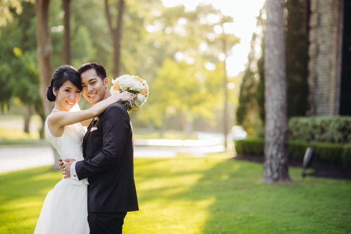 JIP Nguyen Wedding 468
