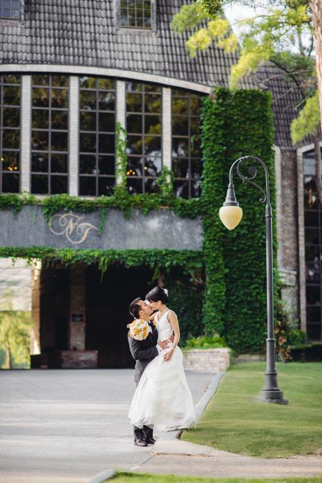 JIP Nguyen Wedding 472