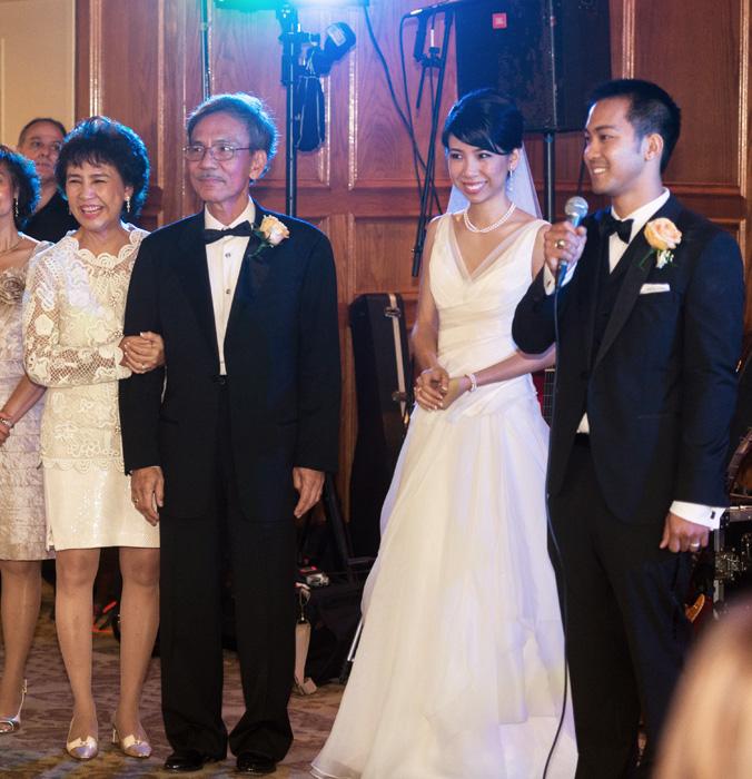 JIP Nguyen Wedding 523