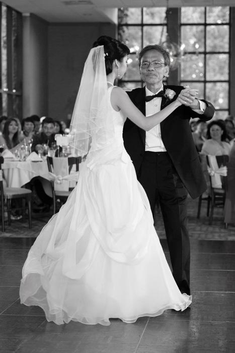JIP Nguyen Wedding 551