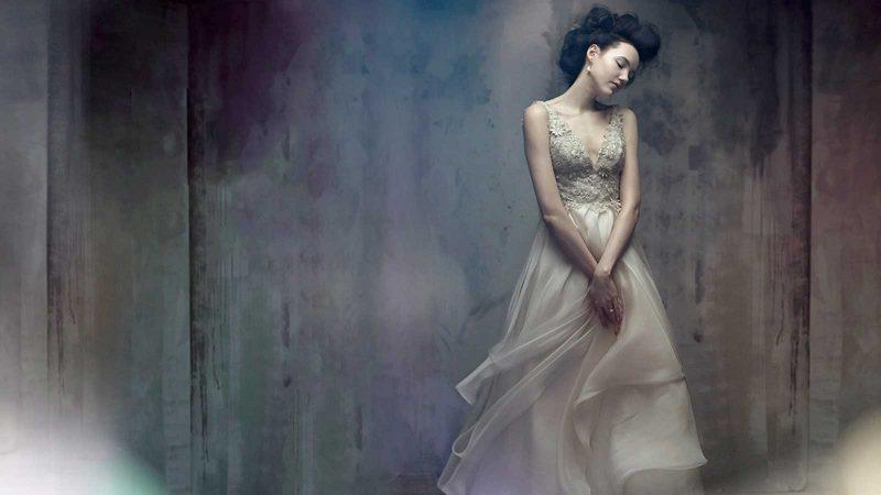 Lx Magazine Featured Image 2