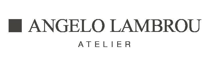 Angelo Lambrou Atelier