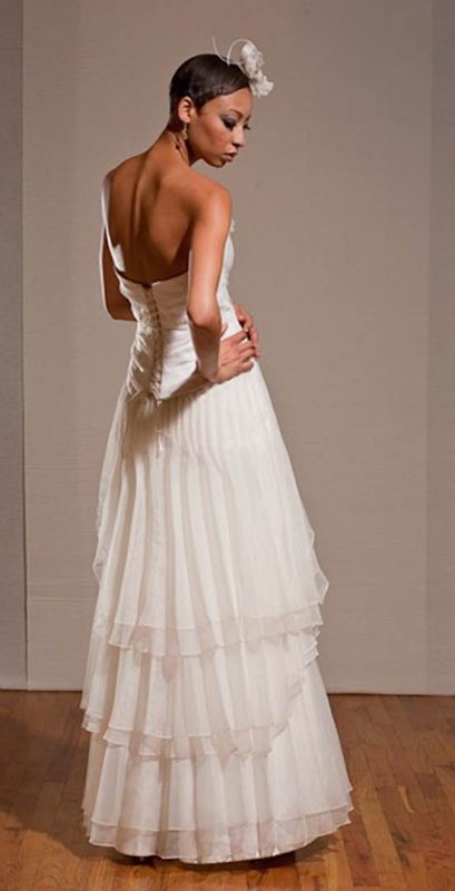 Angelo Lambrou Couture Gown Deco Ainta Page Back