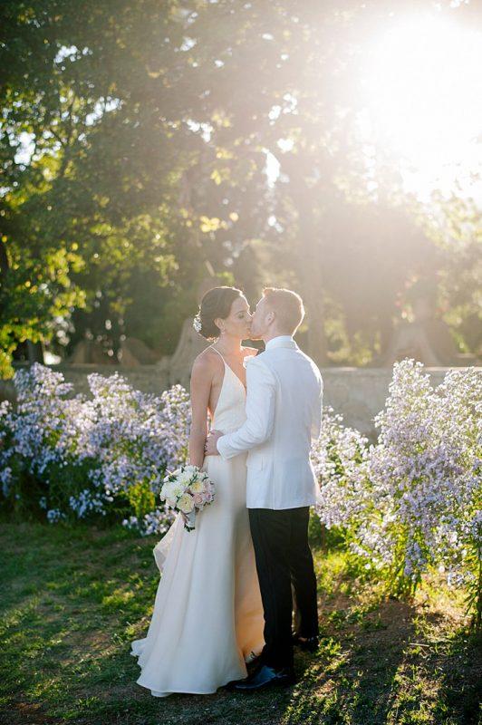 Angelo Lambrou Couture Real Bride Nejila Garden 3