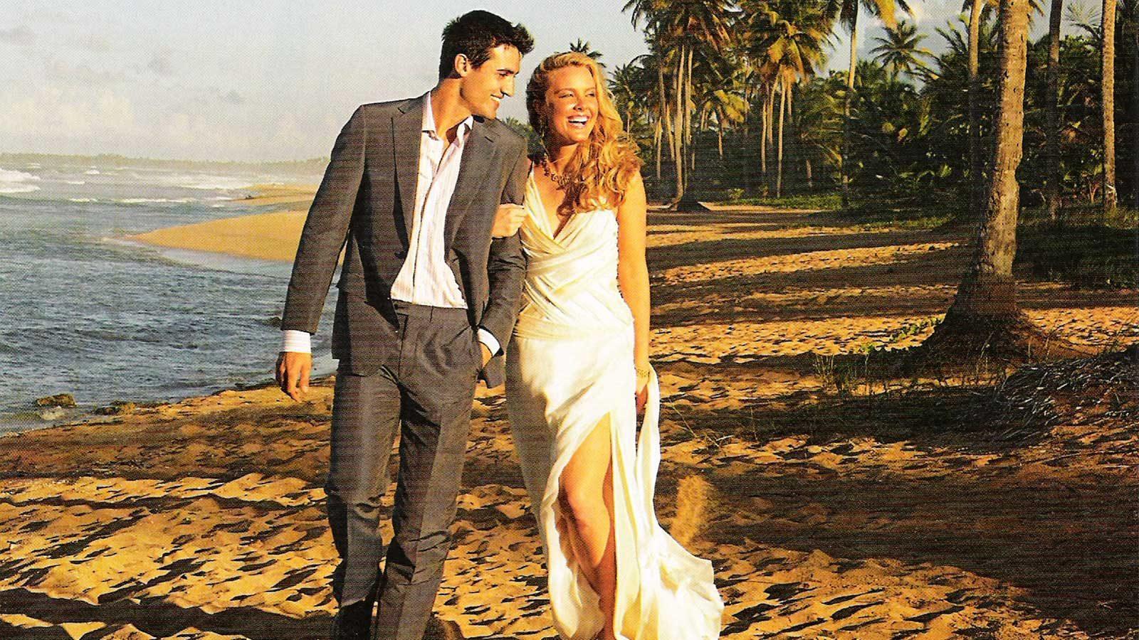 Destination Wedding Featured Image