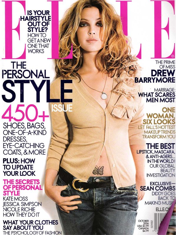 Ellecover Cropped